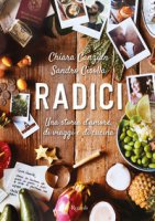 Radici - Canzian Chiara, Cisolla Sandro