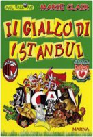 Il giallo di Istanbul