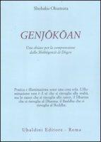 Genjõkõan - Okomura Shohaku