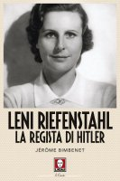 Leni Riefenstahl - Jérôme Bimbenet