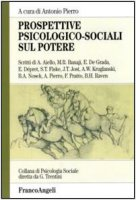 Prospettive psicologicosociali sul potere