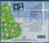 Immagine di 'Natale senza confini'