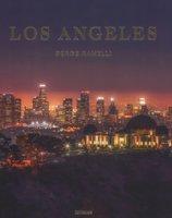 Serge Ramelli, Los Angeles