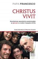 Christus vivit - Papa Francesco