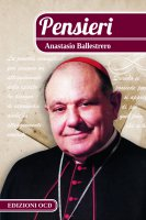 Pensieri - Anastasio A. Ballestrero
