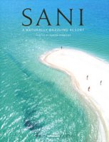 Sani. A naturally dazzling resort - Vernicos Marina