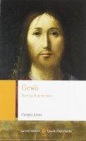 Gesù - Jossa Giorgio