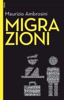 Migrazioni - Maurizio Ambrosini