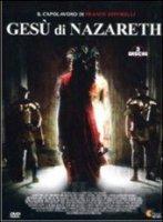 Gesù di Nazareth (versione integrale) (3 dvd) 332'