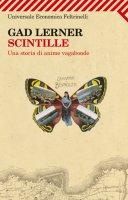 Scintille - Gad Lerner
