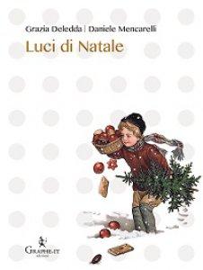 Copertina di 'Luci di Natale.'