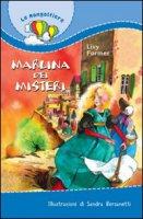 Marlina dei misteri - Livy Former