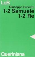 1-2 Samuele. 1-2 Re