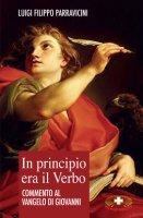 In principio era il Verbo - Luigi Filippo Parravicini