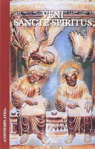 Copertina di 'Veni Sancte Spiritus'