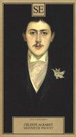 Monsieur Proust - Albaret Céleste