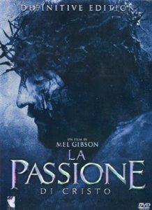 Copertina di 'La Passione di Cristo.  (Special Edition) (2 Dvd)'