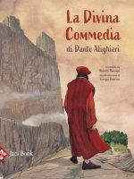La Divina Commedia di Dante Alighieri - Roberto Mussapi