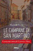 Le campane di San Martino - Maurizio Fileni