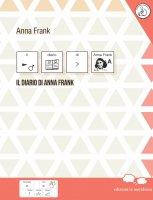 Il diario di Anna Frank - Anna Frank