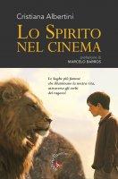 Lo Spirito nel cinema - Cristiana Albertini