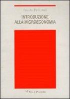 Introduzione alla microeconomia - Pellizzari Fausta