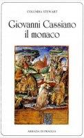 Giovanni Cassiano il monaco - Columba Stewart