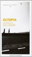 Eutopia - Colizzi Francesco