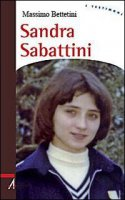 Sandra Sabattini - Bettetini Massimo