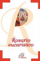 Rosario eucaristico - VIERA ESSE