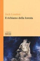 Il richiamo della foresta - London Jack