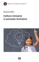 Cultura inclusiva e successo formativo - Milito Domenico
