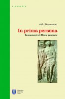 In prima persona - Aldo Vendemiati
