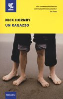 Un ragazzo - Hornby Nick