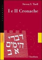 I e II Cronache - Tuell Steven S.