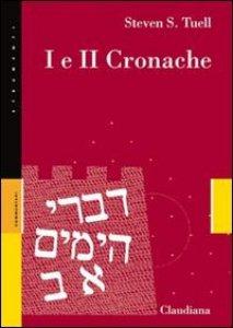 Copertina di 'I e II Cronache'