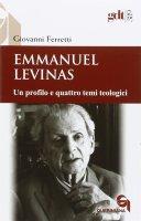 Emmanuel Levinas - Giovanni Ferretti