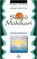 Sukyo Mahikari - Introvigne Massimo