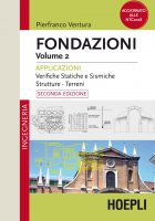 Fondazioni. Volume 2 - Pierfranco Ventura