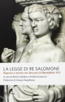 La legge di re Salomone