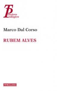 Copertina di 'Rubem Alves'