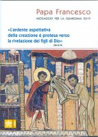 Messaggio per la Quaresima 2018 - Francesco (Jorge Mario Bergoglio)
