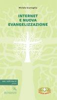Internet e nuova evangelizzazione - Michele Scaringella