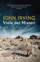 Viale dei misteri - Irving John