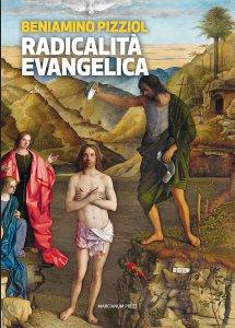 Copertina di 'Radicalità evangelica'