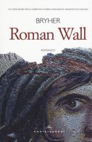 Roman Wall - Bryher