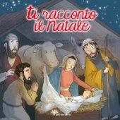 Ti racconto le parabole - Vecchini S.; Vincenti A.