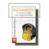 San Norberto. Una riscoperta della vita comune del clero - Dauzet Dominique-Marie