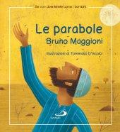 Le parabole - Maggioni Bruno