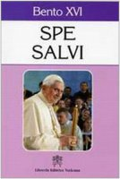 "Spe Salvi"" - Lingua spaghola - Bento XVI"